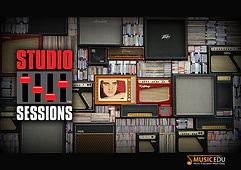 STUDIO-SESSIONS-COVER-2020.jpg