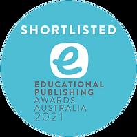 Award-Shortlisted.png