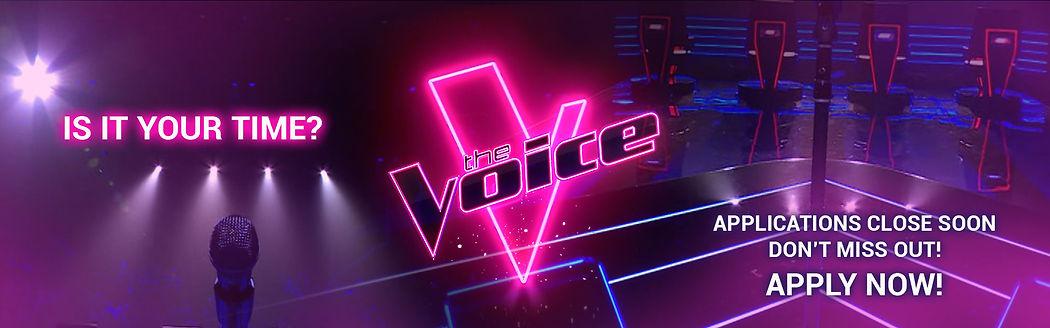 THE-VOICE-BANNER-1.jpg