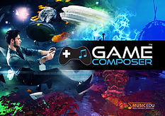 GAME-COMPOSER-COVER-2020.jpg