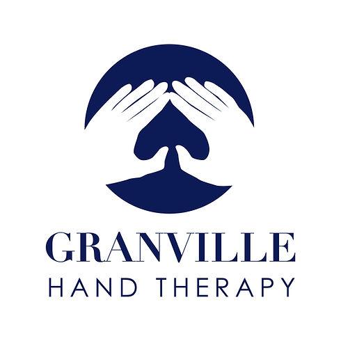 Granville Hand Clinic logo FINAL.jpg