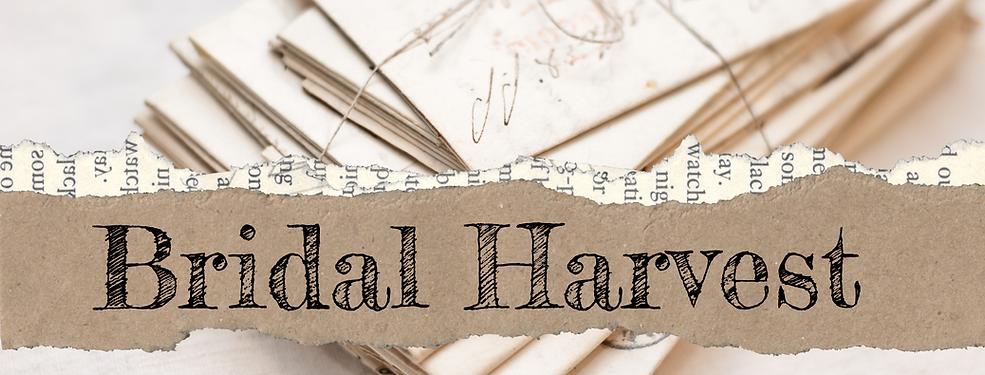 Bridal Harvest-3.png