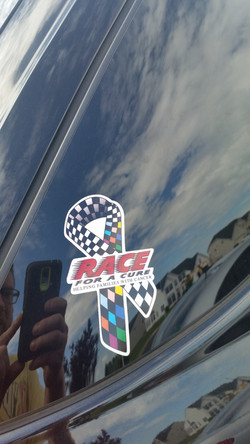 event decal