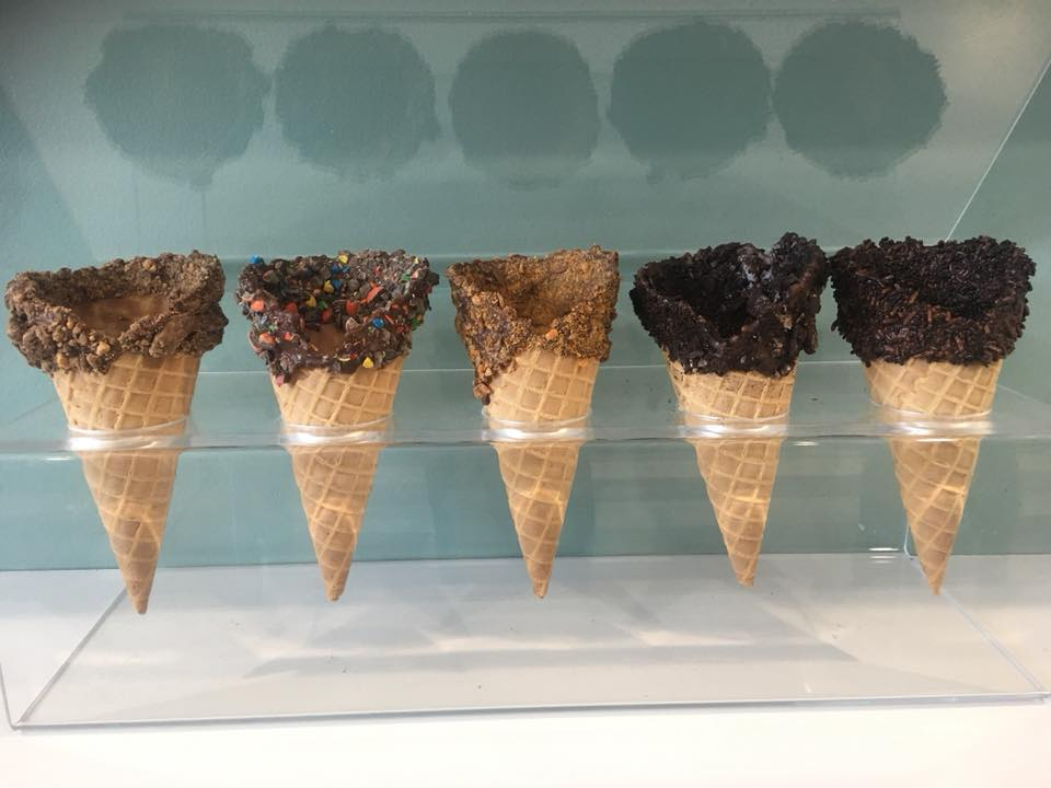 The Choices - Cones.jpg