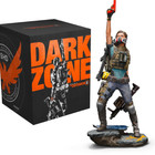 The Division 2 Edition Dark Zone sur Xbox One (19,99€ sur PS4)