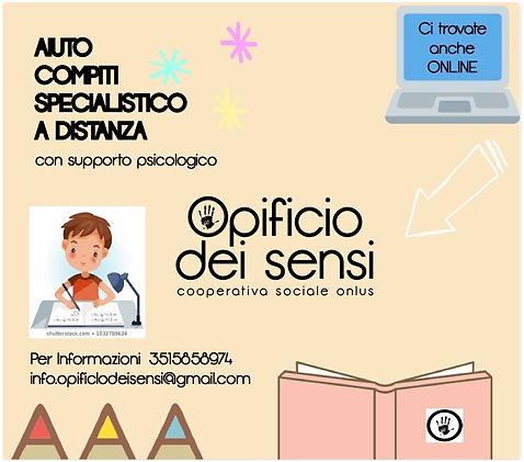 AIUTO COMPITI 2.jpg