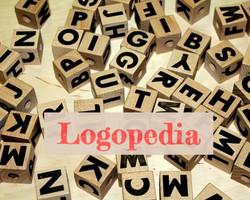 Logopedia-Centro-Aletheia-Roma_edited