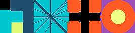 SC_Tarja-Hackacom.png