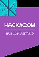 Tag_hackacom.png