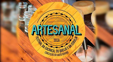 Artesanal.jpg