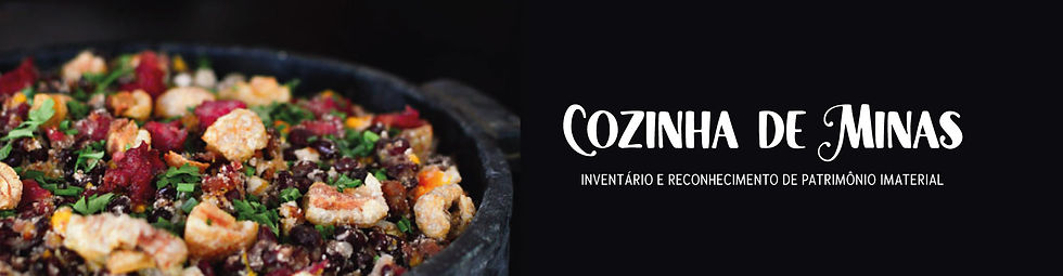 Cozinha-Mineira_Banner.jpg
