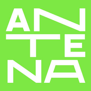 Selo-Antena.jpg