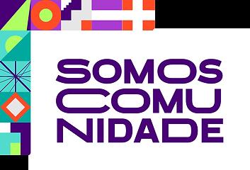 Redes-Sociais_revisao.png