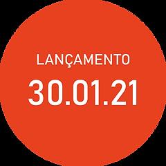PDBH_lancamento_Hotsite.png
