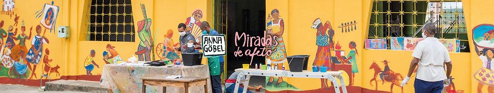 Arte-aberta-banner-home_Miradas.jpg