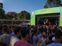 FESTIVAL NATURA MUSICAL [2013]