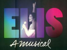 ELIS - A MUSICAL [2014]