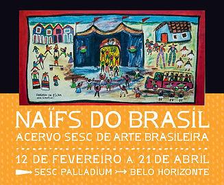 naifs-do-brasil.jpg