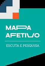 Tag_Mapa-Afetivo.png