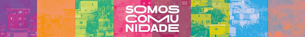 Somos-comunidade.png