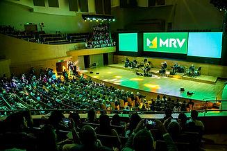 MRV-40--(248).jpg