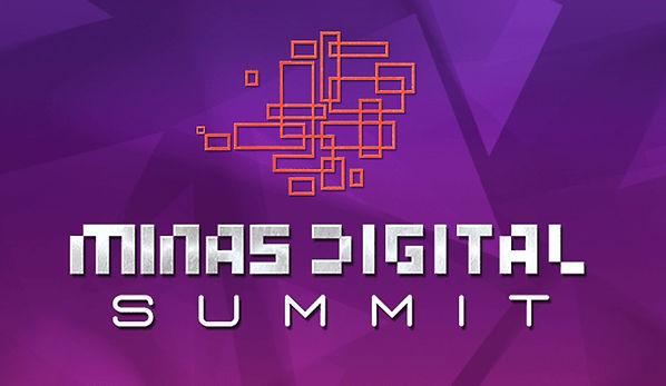 Minas-digital-summit.jpg