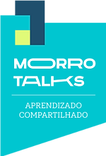 Tag_morrotalks.png