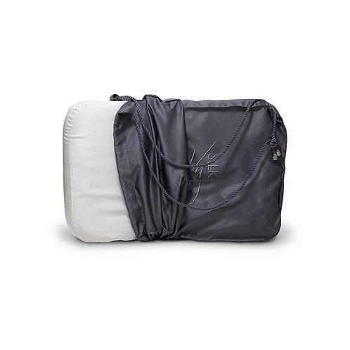 enVy Silk Pillow