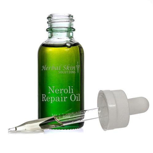 Neroli Repair Oil