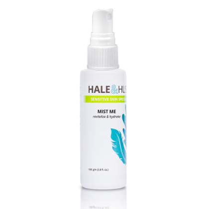 Hale & Hush Mist Me Calming Spray