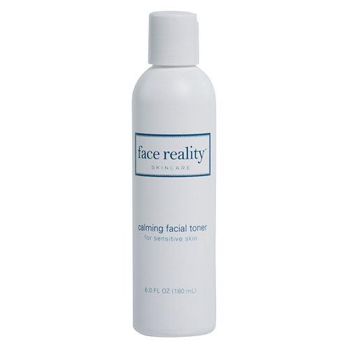 Face Reality Calming Facial Toner