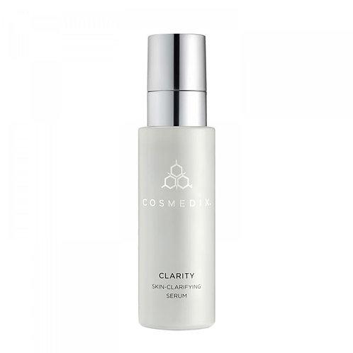 Cosmedix Clarity Skin Clarifying Serum