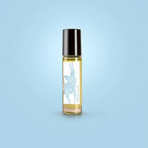 Ohmygaia Perfume Oil Vanilla