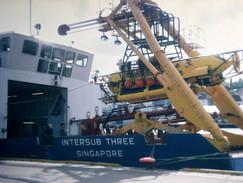 InterSub Three.JPG