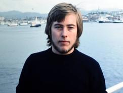 Then 1977InterSubThree JimKelly.JPG