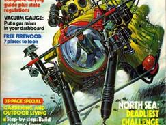 1980MarPopMech.jpg