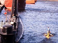 InterSubPThree & HMS Osiris.JPG