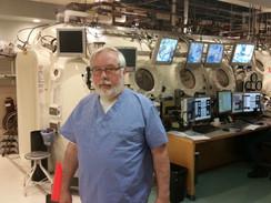 Now 2017 VGH Hyperbaric Unit JimKelly.jpg