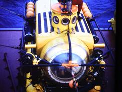 1977 June -Dunlin-A-unchained04d01.JPG