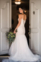 Emmaline Bridal Ann-Louise Bridal