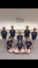 HMT Team Blue.jpg