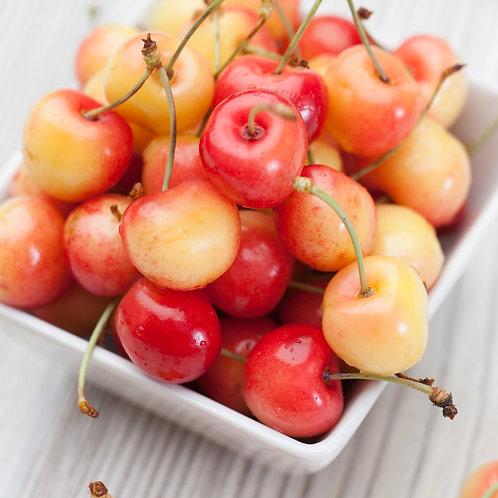 Cherries, Rainier BC (Lb)