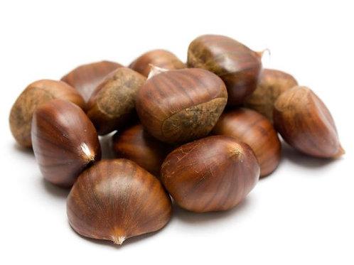 Chestnuts, 1Lb bag