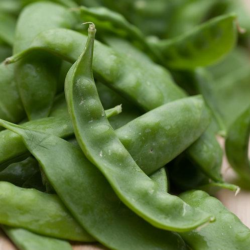Peas, English, BC (Lb)