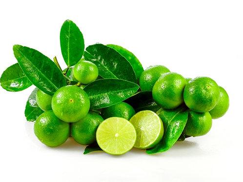Limes, Key (1Lb)