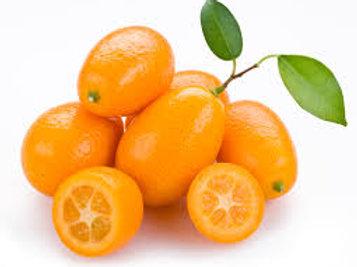 Kumquats (Lb)