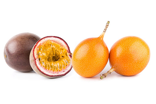 Passion Fruit, Granadilla, (Each)