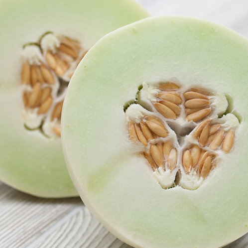 Melon, Honeydew (Each)