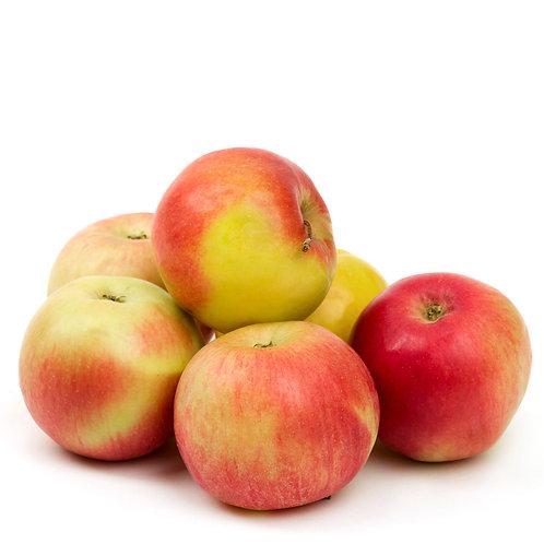 Apples, Macintosh (Lb)