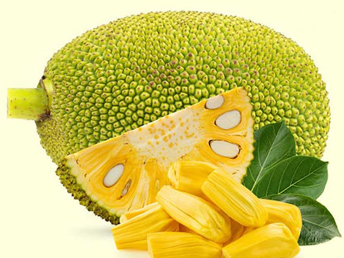 Jackfruit (2 Lb pieces)